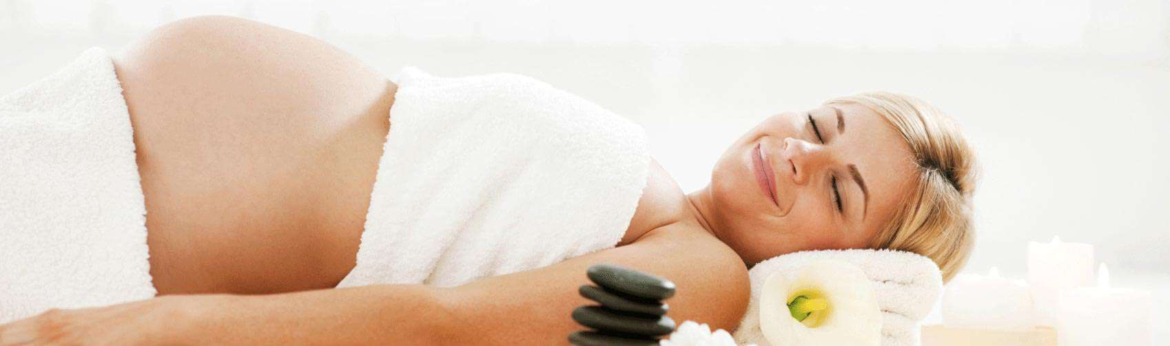 pregnancy massage Prenatal deals in chicago, il: 50 to 90% off deals in chicago $45 for 60-minute deep tissue, prenatal , or sports massage at the bodylux rx ($105 value.