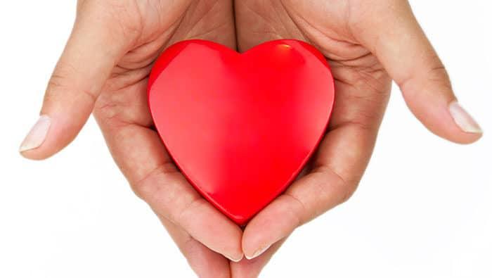 La massothérapie et votre coeur