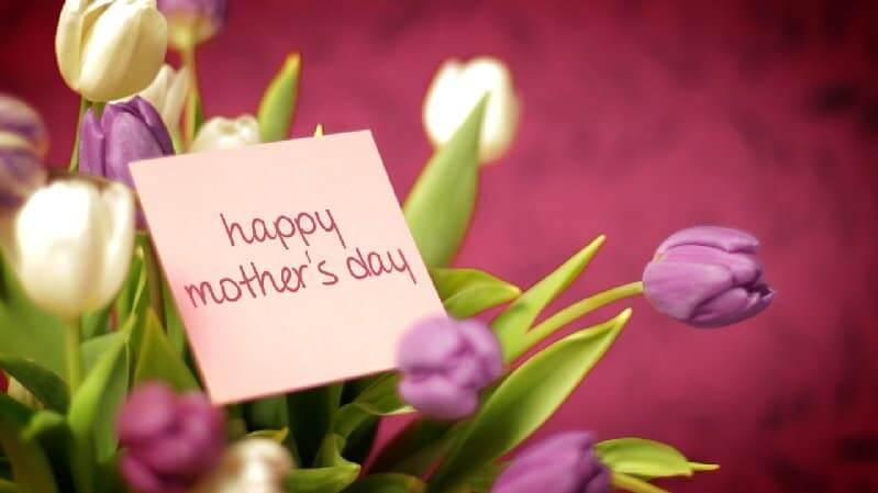 Maman tu es spéciale