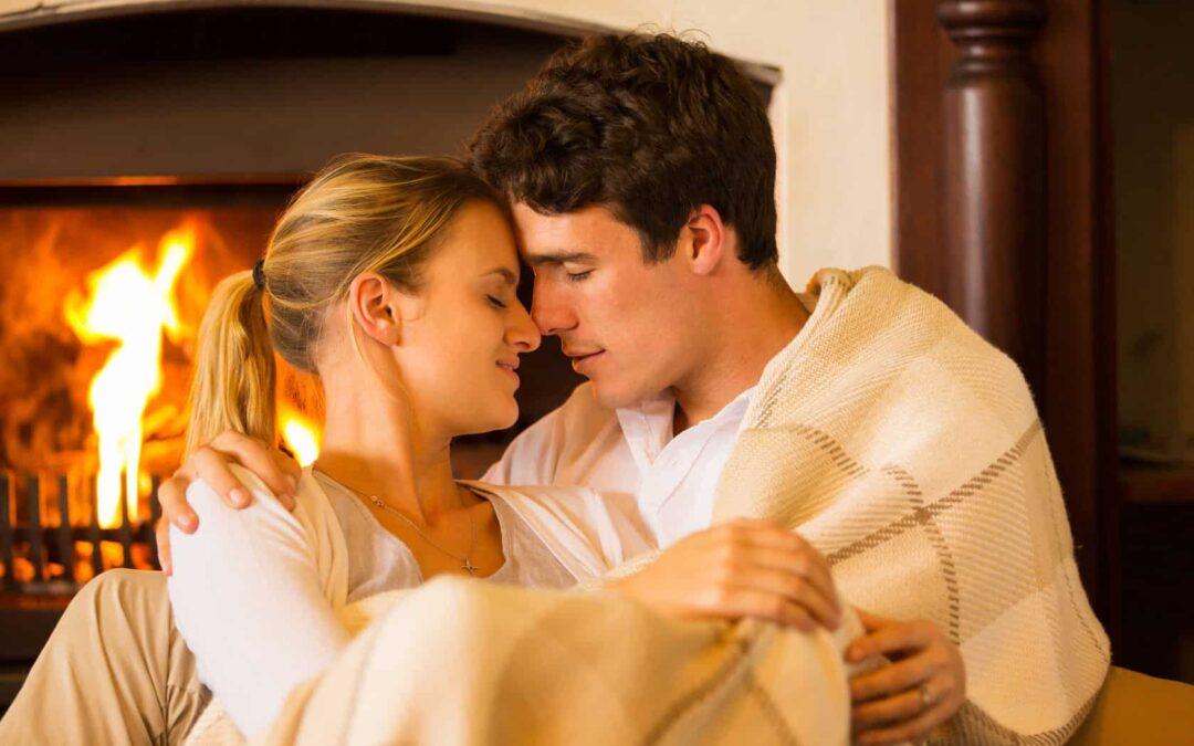 L'importance du Temps de Qualité pour votre Couple