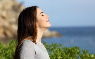 5 Manières de Soulager Votre Stress