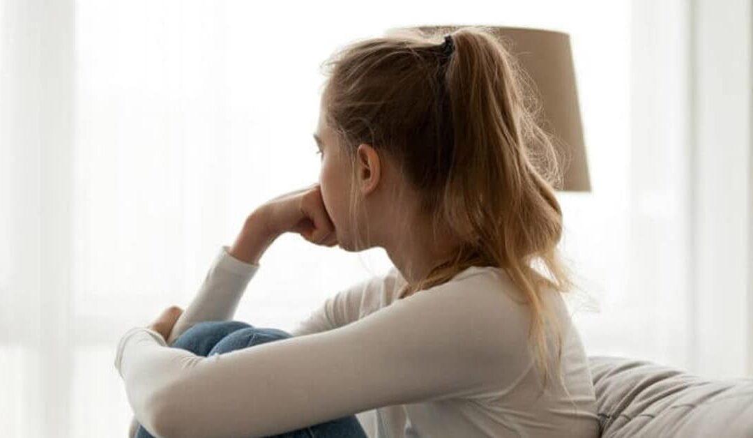 5 manières de faire face au stress