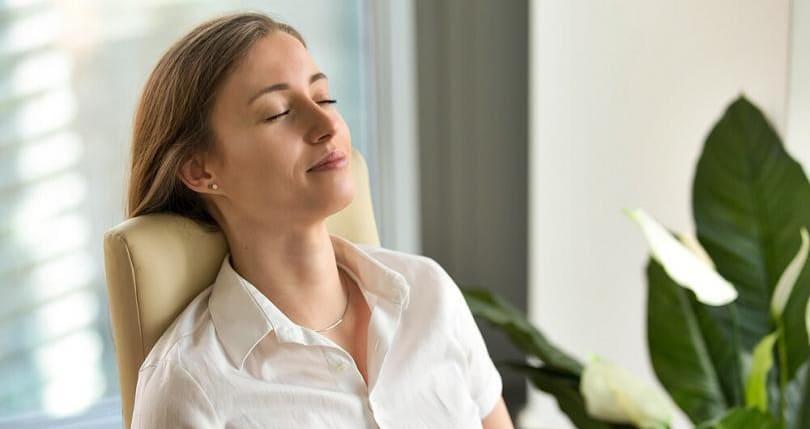 Comment diminuer le stress durant la pandémie